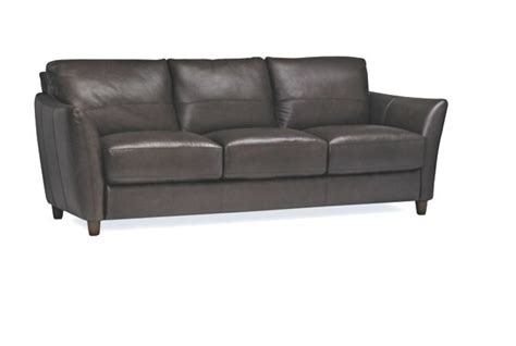 Stylus Couches by Stylus Sofa Dealers Sofas Furniture