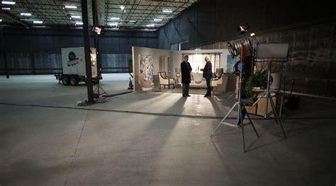 film it studios daily hive