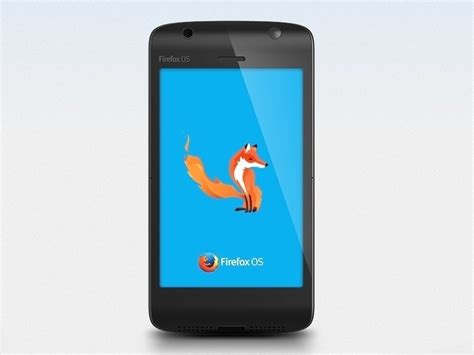 mozilla firefox mobile mozilla to discontinue firefox operating system smartphones