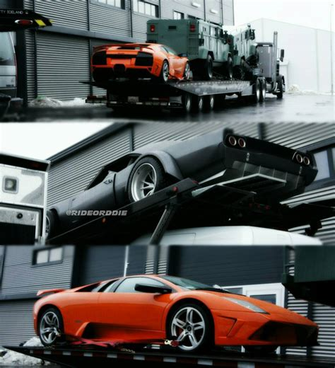 fast and furious 8 fast and furious 8 teaser trailer