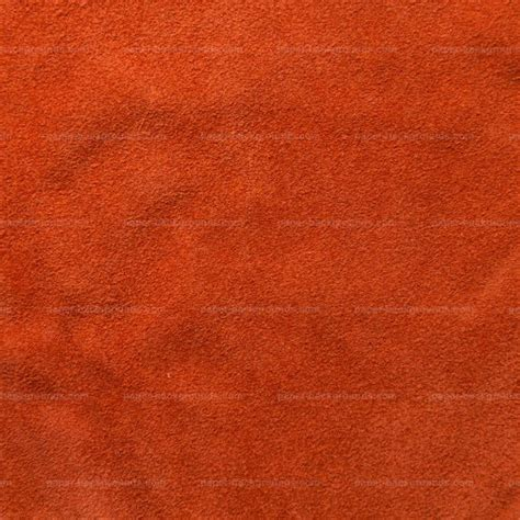 Hd 6061 Brown Leather List Orange paper backgrounds orange soft leather texture hd