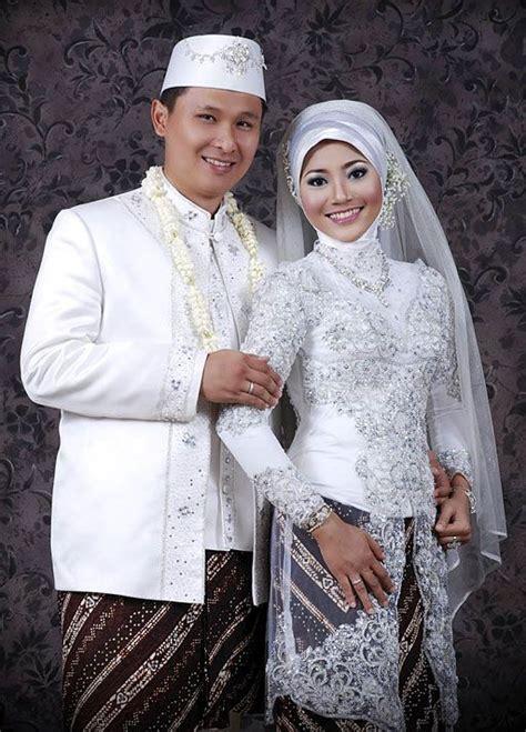 Bfbaju Muslim 902098 womens model baju kebaya pengantin