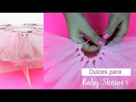 como decorar un baby shower original 191 quieres una idea original para decorar un babyshower doovi