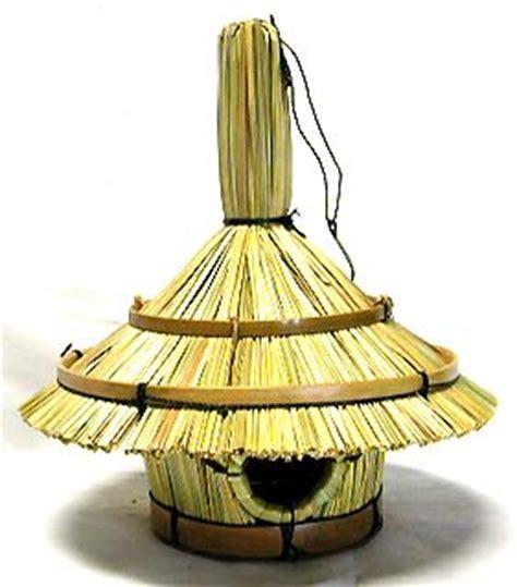 Bambu Chime Silver windchime chimes bamboo windchime wholesale bali