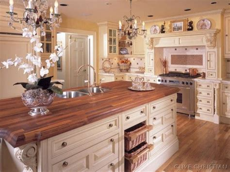 victorian kitchen ideas small victorian kitchen design victorian decor pinterest