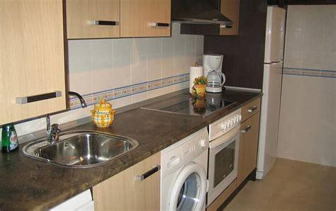 apartamentos panticosa alquiler apartamento en alquiler formigal y panticosa escarrilla