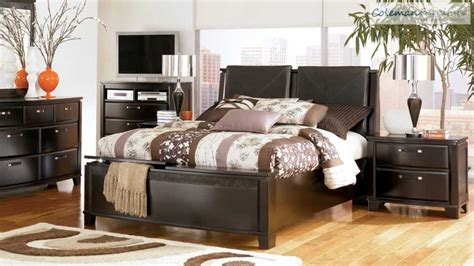 Furniture Millennium Bedroom by Emory Bedroom Furniture From Millennium By