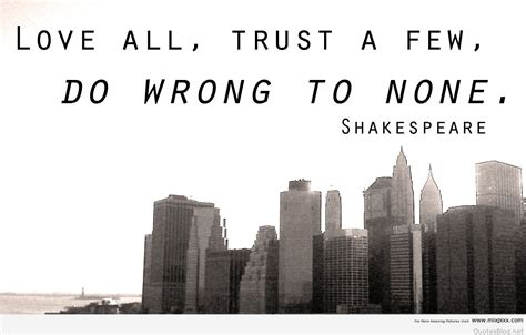 top william shakespeare quotes wallpapers pics