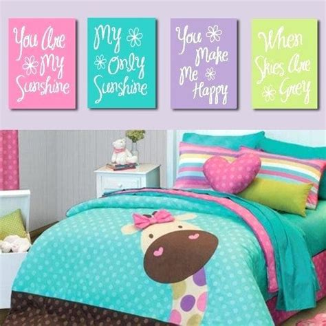 turquoise and lime green bedroom lime green and turquoise bedroom ideas trafficsafety club