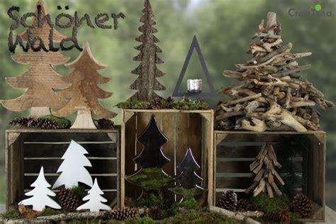 deko nach weihnachten free download ausmalbilder
