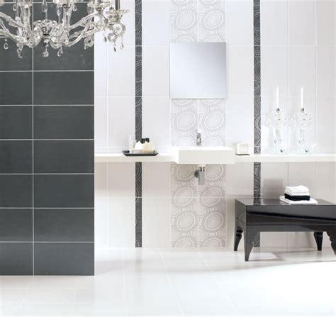 Dekoration Badezimmer by Dekoration Badezimmer