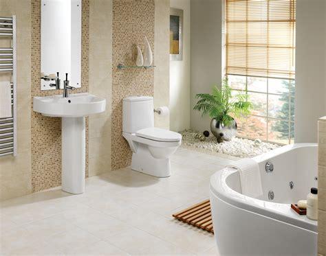 how to deep clean bathtub how to deep clean a bathroom free online home decor oklahomavstcu us