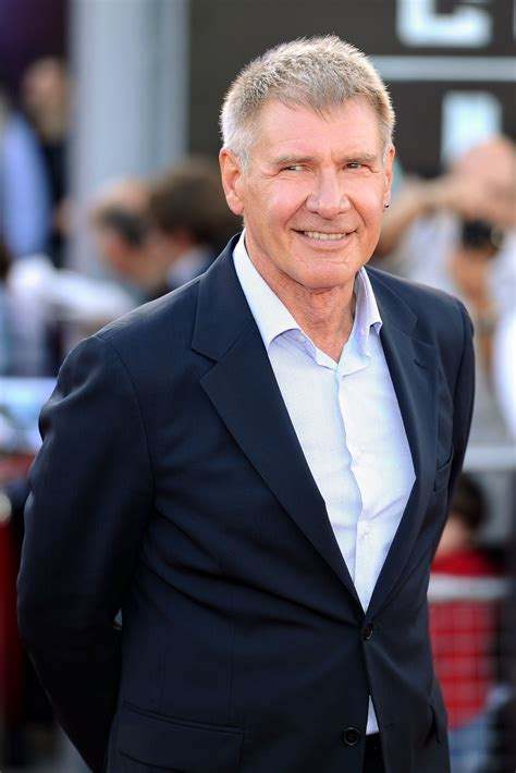 who does harrison ford play in wars harrison ford joins anchorman 2 vulture