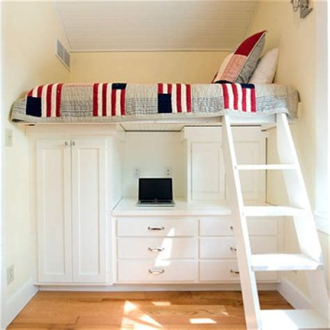 modern design bunk beds modern bunk bed designs for the contemporary individual