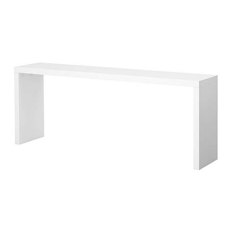 Ikea Bed Table by Home Furnishings Kitchens Appliances Sofas Beds
