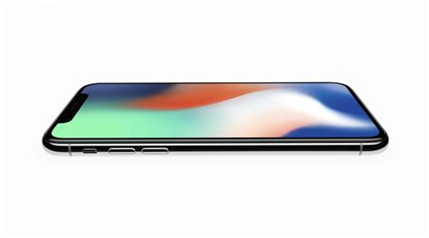 iphone x announced and release date specs price features revealed gamespot