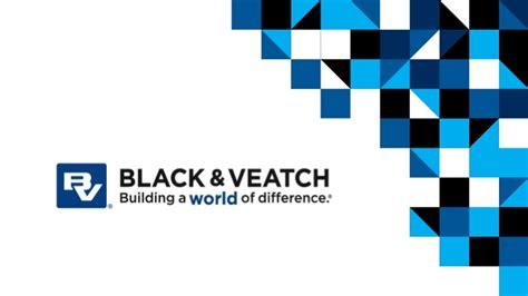 black veatch black veatch data center innovation and services