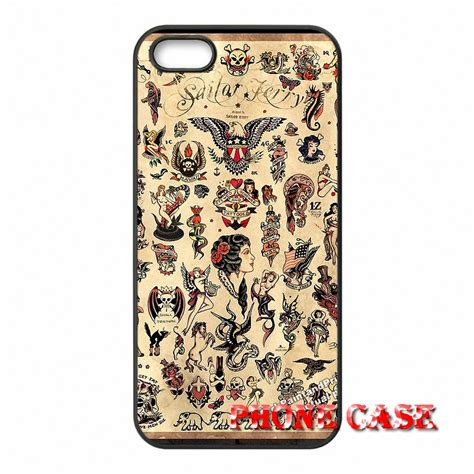 sailor jerry shower curtain online buy wholesale sailor jerry tattoos from china