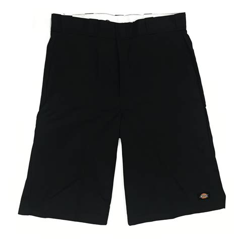 Original Dickies 42283 Fit 13 Inch Work Navy dickies 13 inch fit multi use pocket work shorts black authentic free p ebay