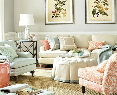 living room pastel colors home design on bedroom astonishing cool paint color scheme for living