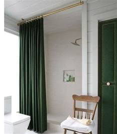 Height Of Curtains Inspiration Shower Curtain Height Window Curtains Drapes Shower Curtain Rod Height Pmcshop