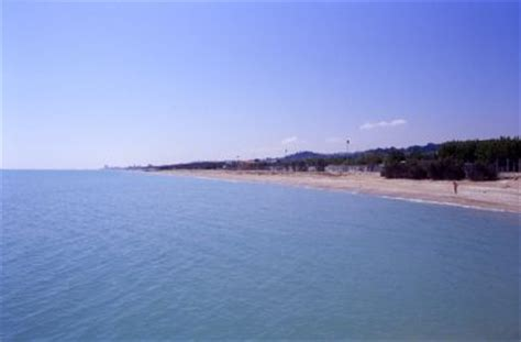 porto sant elpidio provincia porto sant elpidio guida turistica e consigli di viaggio