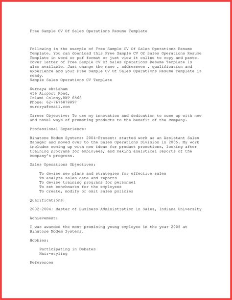 business letter template copy and paste resume template copy and paste resume copy resume cv cover