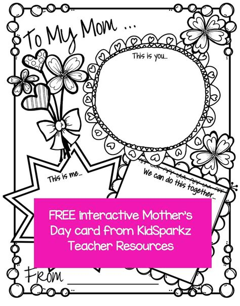 preschool activities for day 830 best images about kidsparkz new activities for