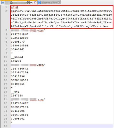password regex pattern javascript javascript regular expression url phpsourcecode net
