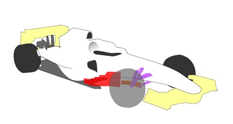 19 the curve floor plan bargeboard aerodynamics bargeboard aerodynamics wikipedia