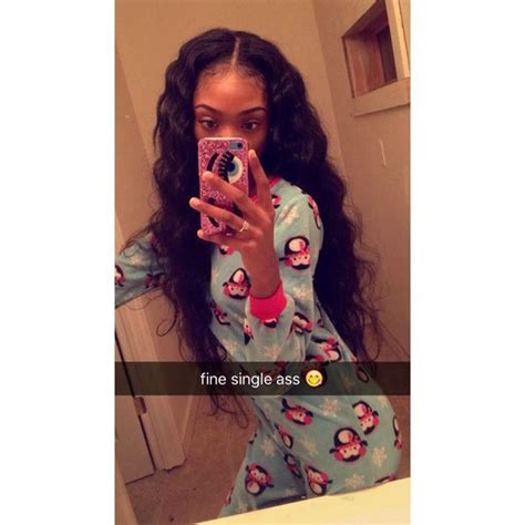 weave hairstyles with middle part 25 best ideas about middle part sew in on pinterest