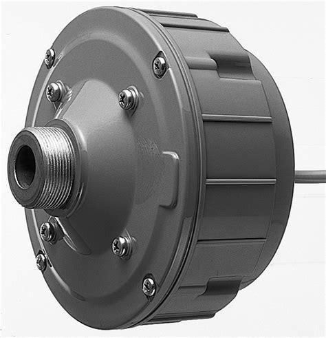 Speaker Toa Motor tu 651 toa corporation