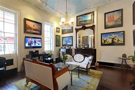 lafitte guest house from 188 updated 2017 reviews new