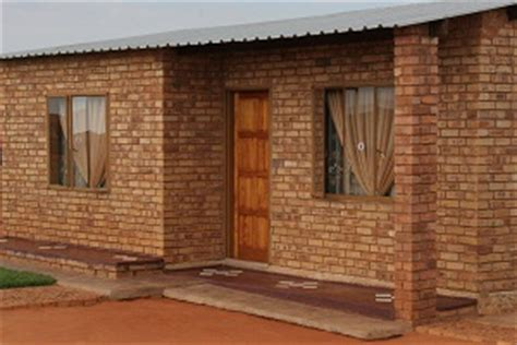 low cost house plans in south africa low cost housing designs for africa joy studio design