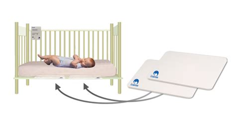 baby breathing monitor for crib hotel crib safety creative ideas of baby cribs