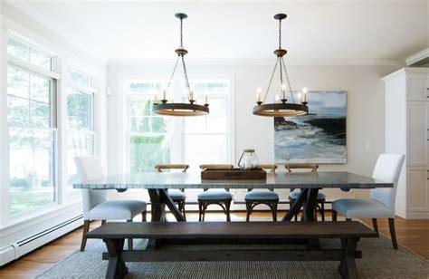 maine interior designers interior motives maine home