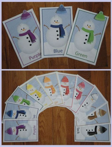 snowman christmas gifts and preschool on pinterest
