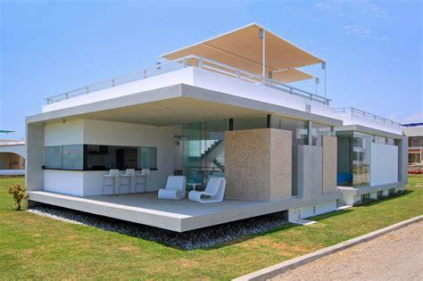 viva casa casa viva by g 243 mez de la torre guerrero arquitect 2