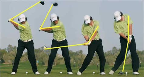 How Should I Swing A Golf Club 10 golf tips to get you closer to par than before