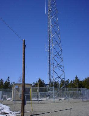 what is wccofg emergency communications the washington county council of governments