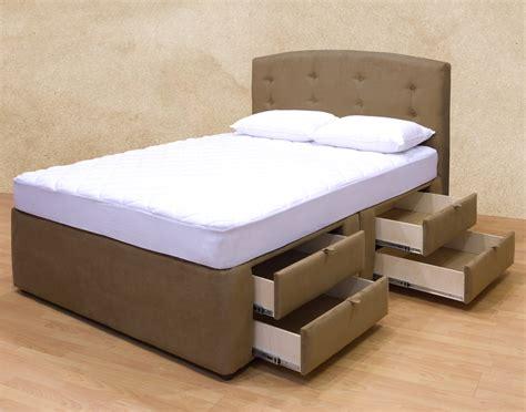 queen size platform bed with drawers tiffany 8 drawer platform bed storage mattress bed lovelybeds com