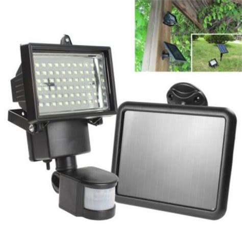 led solar outdoor lighting solar powered outdoor led garden lights led lighting