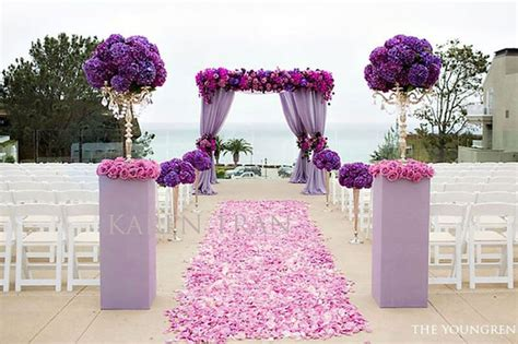 Plum Wedding Decorations. Wedding Decorations. Wedding