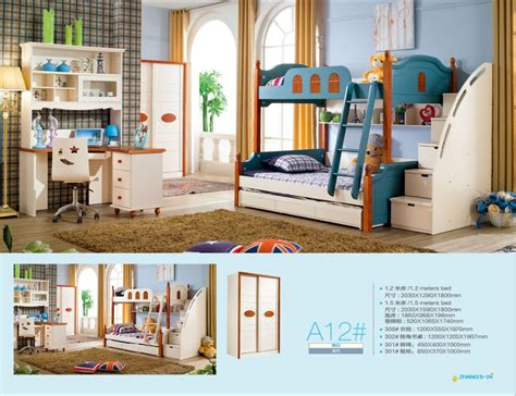 cheap bunk bed sets cheap bunk bed sets buy free shipping kids furniture