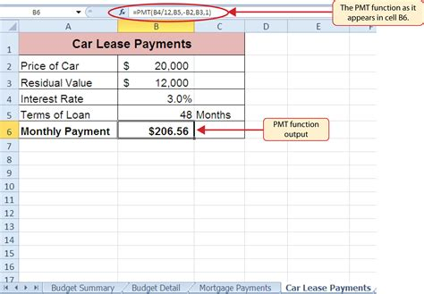 can i make a car payment with a credit card functions for personal finance