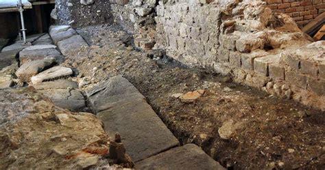 orari popolare di marostica vicenza la basilica avr 224 presto la sua area archeologica