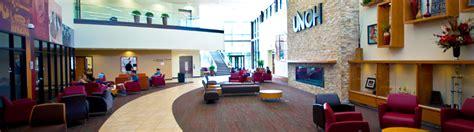 Northwestern 1 Year Mba Tuition by Visit Unoh Unoh