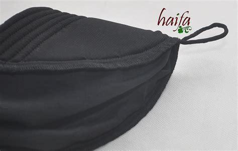 Jilbab Instan Elegan jilbab instant bergo haifa persembahan terbaru dari