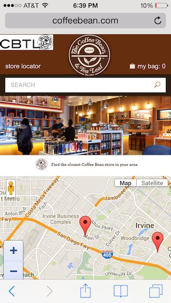 Find By Name And Location Image Gallery Mobile Search Location