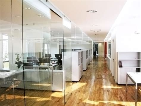 Architect Office Design Ideas Office Projects 3f Design Architecture